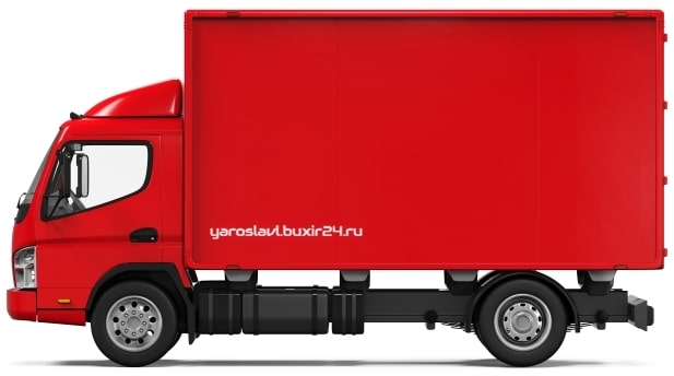 легкие грузовики, легкогрузовой транспорт